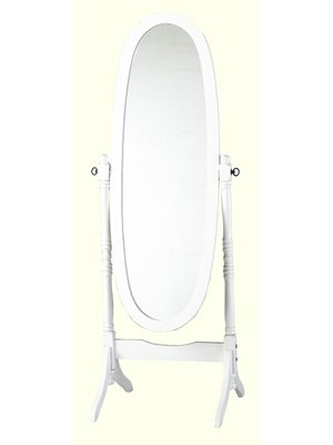 Contessa Cheval Mirror