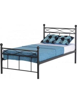 Corbin 3' Bed