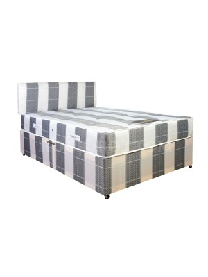 Manhattan Divan Set