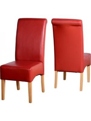 G10 Chair (PAIR)
