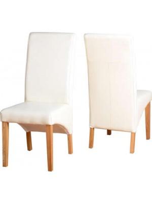 G1 Chair (PAIR)