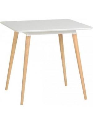 Julian Dining Table