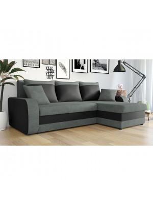 Kris Corner Sofa Bed