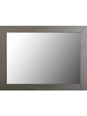 Lisbon Mirror