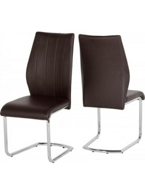 Milan Chair (PAIR)