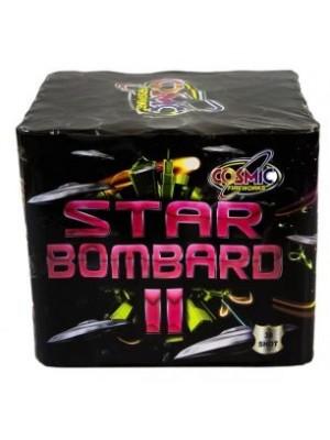Star Bombard 2