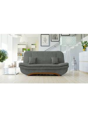 Veronica Storage Sofa Bed