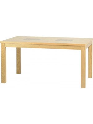 """Wexford 59"""" Dining Table"""