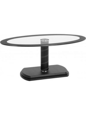 Cameo Oval Coffee Table