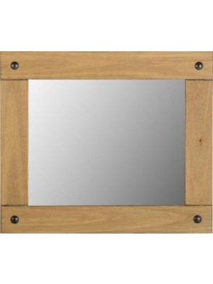 Corona Medium Wall Mirror