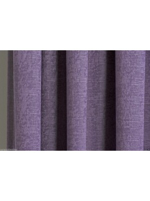 Matrix Curtains GRAPE