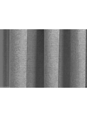Matrix Curtains GREY