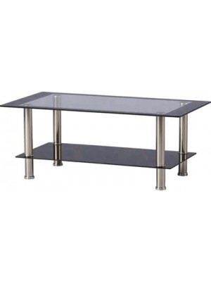 Harlequin Coffee Table