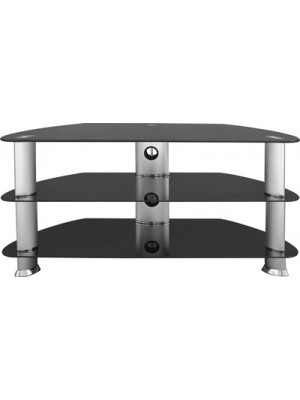 Harley TV Stand