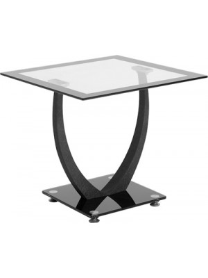 Hanley Lamp Table