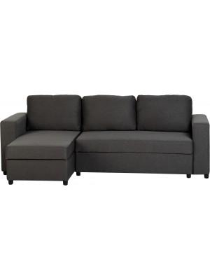 Dora Corner Sofa