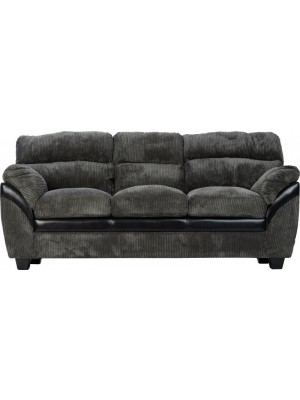 Capri 3+2 Sofa Suite