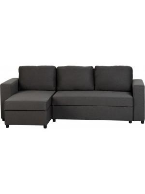 Dora Corner Sofa Bed