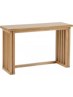 Richmond Foldaway Dining Table