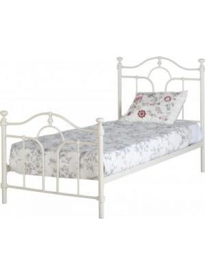 Keswick 3' Bed