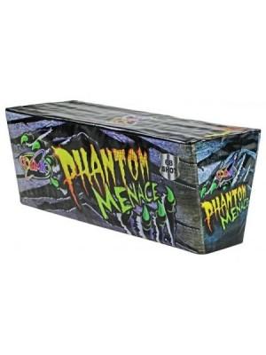 Phantom Menace