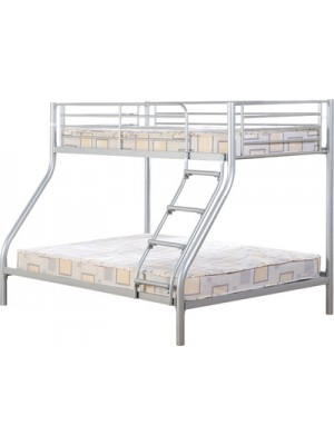 Tandi Triple Sleeper Bunk Bed