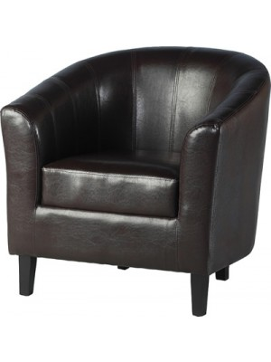 Tempo Tub Chair