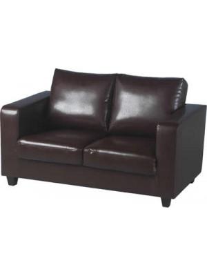 Tempo Two Seater Sofa-in-a-Box