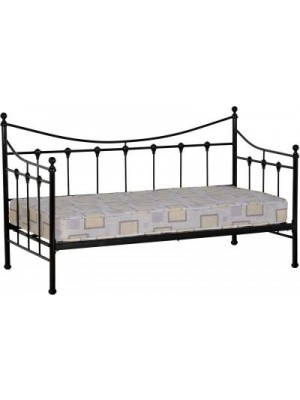 Torino Day Bed