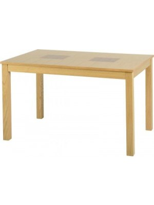 """Wexford 47"""" Dining Table"""